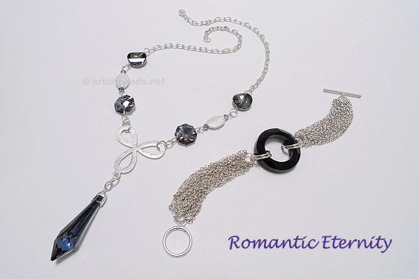Romantic Eternity