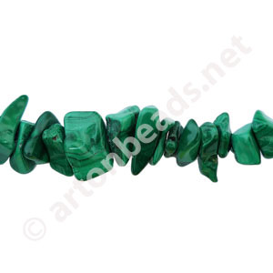 Malachite - Chipstone