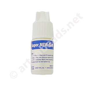 Super New Glue