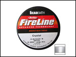 Fishing Line/Fire Line